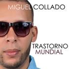 Miguel Collado