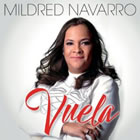 Mildred Navarro
