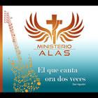 Ministerio Alas