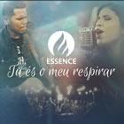 Ministerio Essence