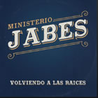 Ministerio Jabes