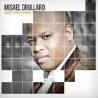 Misael Drullard