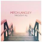 Mitch Langley