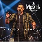Mizael Oliveira