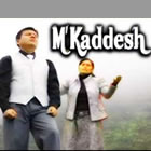 Mkaddesh