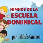 Moises Gamboa