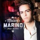 Moises Marino