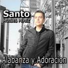 Moises Perez