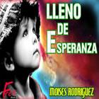 Moises Rodriguez