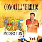Moises Tun