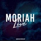 MORIAH WORSHIP