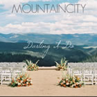 Mountaincity