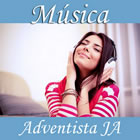 Musica Adventista Ja