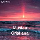 MUSICA CRISTIANA 2020