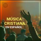 Musica Cristiana En Espanol