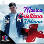 MUSICA CRISTIANA URBANA