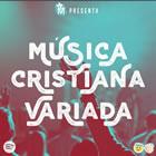 Musica Cristiana Variada