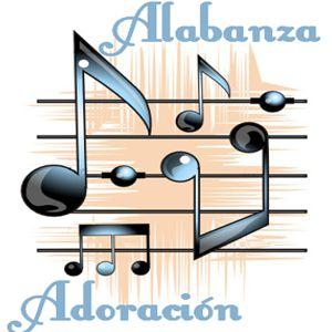 Musica De Alabanza