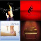 Musica Instrumental Cristiana