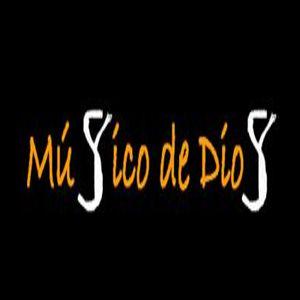 Musicos De Dios