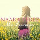 Naara Perez