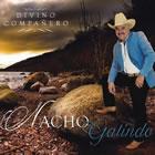 Nacho Galindo