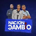 Nacion De Cambio