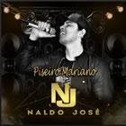 Naldo Jose
