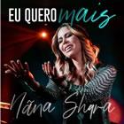 Nana Shara