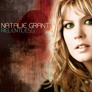 Natalia Grant