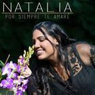 Natalia Pichardo