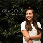 Natalie Layne