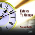 Natan Tello