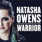 Natasha Owens