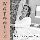 Nathaliz