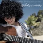 Nathaly Fernandez