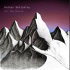 Nathan Bottomley