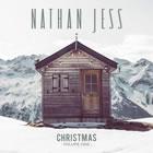 NATHAN JESS