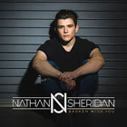 Nathan Sheridan
