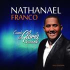 Nathanael Franco