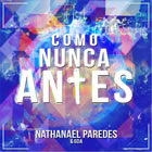 Nathanael Paredes Y Gda