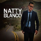 Natty Blanco