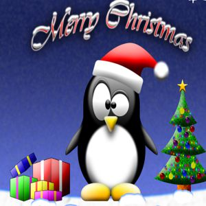 Navidad En Ingles