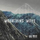 Ncc Worship