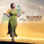 Nelly Barreto
