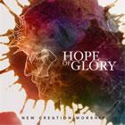 New Creation Worship