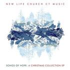 New Life Church Ct Music