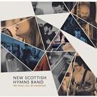 New Scottish Hymns Band
