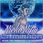 Nicko Nifty