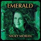 Nicky Moran